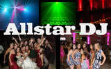 ALLSTAR DJ Affordable, Long Island DJ-East Setauket DJs