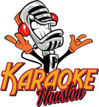 Karaoke Houston-Richmond DJs