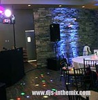 Djs-inthemix-Lake Forest DJs