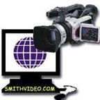 SMITHVIDEO PRODUCTIONS-Woodland Videographers