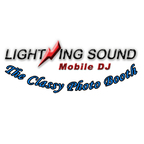 Lightning Sound Mobile DJ-Angleton DJs