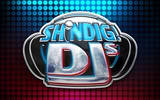 Shindig DJs, LLC-Bailey DJs