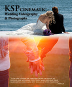 Ken Strong Productions-Fort Wayne Videographers