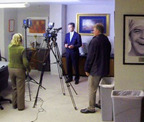 VideoMagic Video Production-Annapolis Videographers