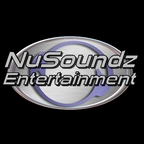NuSoundz Entertainment-Louisville DJs