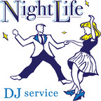 Nightlife Entertainment DJ Service-Young America DJs