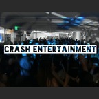 Crash Entertainment-Whittier DJs