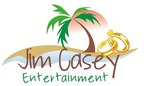Jim Casey Entertainment-Labelle DJs