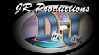JR Productions DJ-Cheyenne DJs