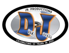 JR Productions DJ-Strasburg DJs