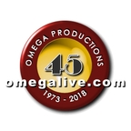 Omega Productions-Bishop Videographers