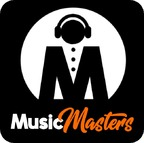 MusicMasters | Exceptional DJ, Lighting & Photo Booth Entertainment-Lothian DJs