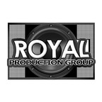Royal Production Group-Rosedale DJs