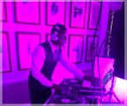 MORIAH EVENTS LLC-Gloucester DJs
