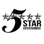5 Star Entertainment-Bennet DJs