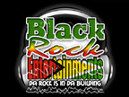 BlackRockEntertainments-Springfield DJs