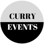 Curry Event Services-Raymond DJs