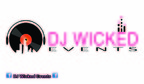 Dj Wicked Events-Crete DJs