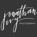San Antonio Wedding Photographer-Jourdanton Photographers