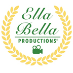 EllaBella Wedding Videography & Productions-Iron Ridge Videographers