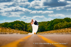 Erie Photography-Cochranton Photographers