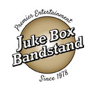 Juke Box Bandstand-Dane DJs