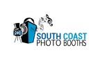 South Coast Photo Booths-Halifax Photo Booths