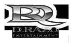 DRazo Entertainment-Paramount DJs
