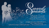 Sword Sounds & Bridal Services-Charleston DJs