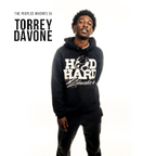 TorreyDavone-Jones DJs