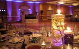 Masters of Ceremony Entertainment & Lighting-Littlerock DJs