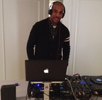 The Need For Tweed - DJ Services-East Rutherford DJs