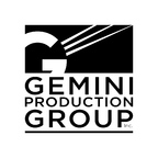 Gemini Production Group-Arrington Videographers