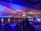 Sprott Designs event services-Drain DJs