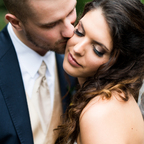 Emerald Stone Photography-Church Hill Photographers