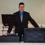 Valley DJ Service-Bradford DJs