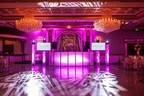 Spin DJs & Entertainment-Briarcliff Manor DJs