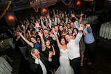 Classie Events group-Ocean Grove DJs