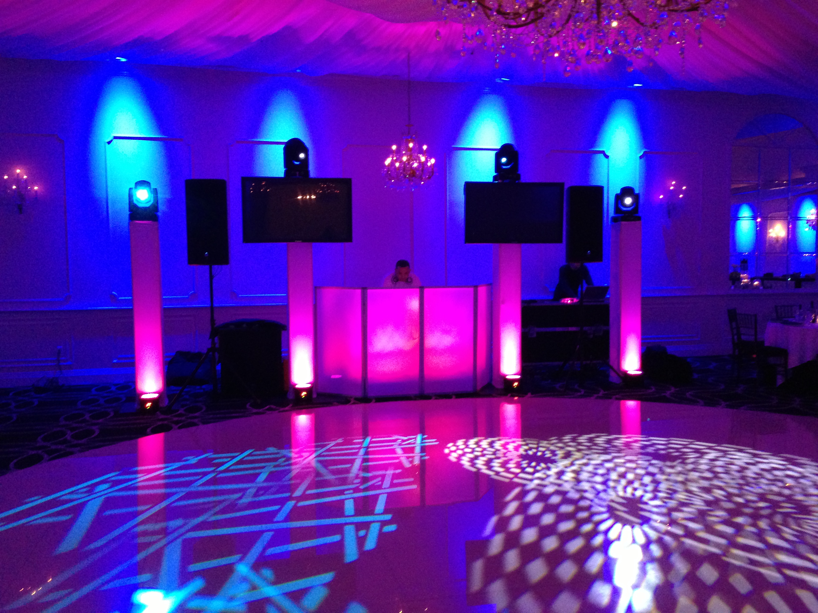 Toonsvision entertainment services dj toons djs in watsonville ca services offered junglespirit Image collections