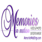 Memories In Motion -Rawlings DJs