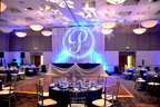 Sound Wave Mobile DJ Service-Menlo Park DJs