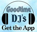 A1 Bay Area Goodtime DJs Karaoke & Video-Berkeley DJs