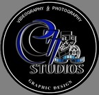 Enlighten Studios, LLC-Damascus Videographers
