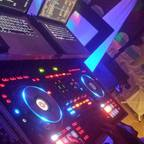 HTOWN SOUNDS MOBILE DJ&KARAOKE-Bellville DJs