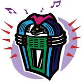Living Jukebox DJ Service-Menasha DJs