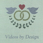 Videos by Design-Winfield Videographers