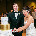 FineLine Weddings-Negley Photographers