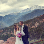 D Coleman Photography-Idaho Springs Photographers