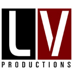LVProductions-Fairfax Videographers