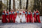 Dash Events and Entertainment-Fort Mill DJs
